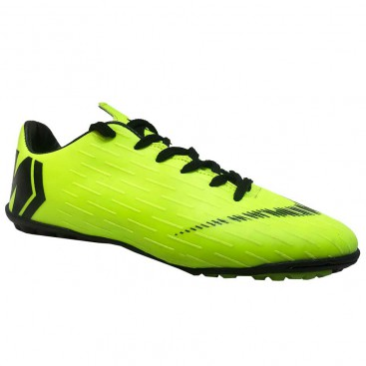 تصویر کفش فوتبال چمن مصنوعی نایکی Nike