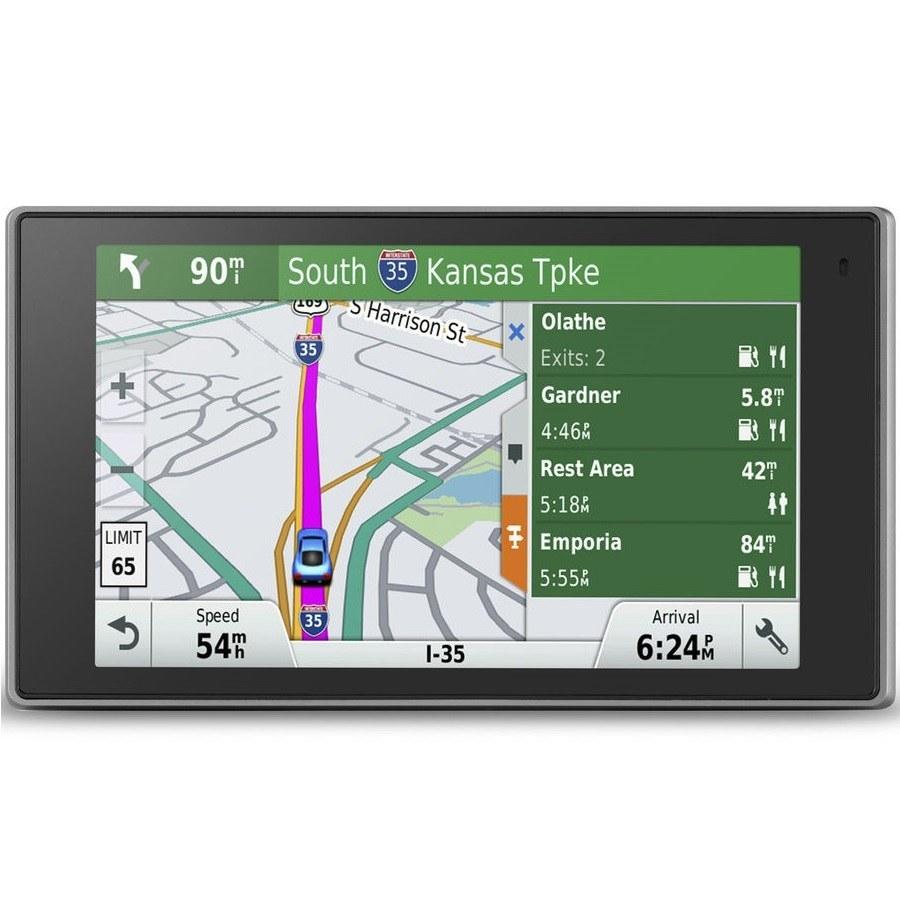 مسیریاب خودرو گارمین 010-01531-00 Drive 50 Car Navigator