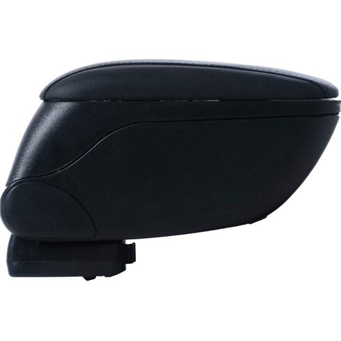 تصویر کنسول وسط خودرو مدل ماگ707 مناسب برای پراید و تیبا