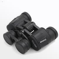 دوربین دو چشمی Canon |
