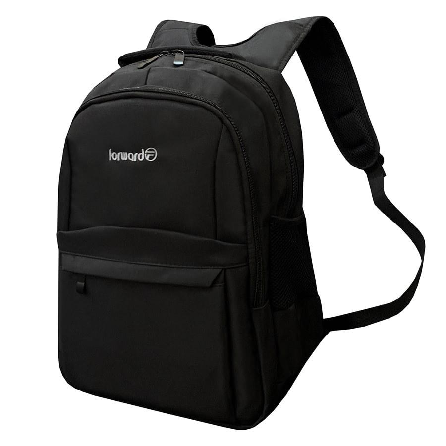 کوله پشتی لپ تاپ فوروارد مدل FORWARD FCLT8811