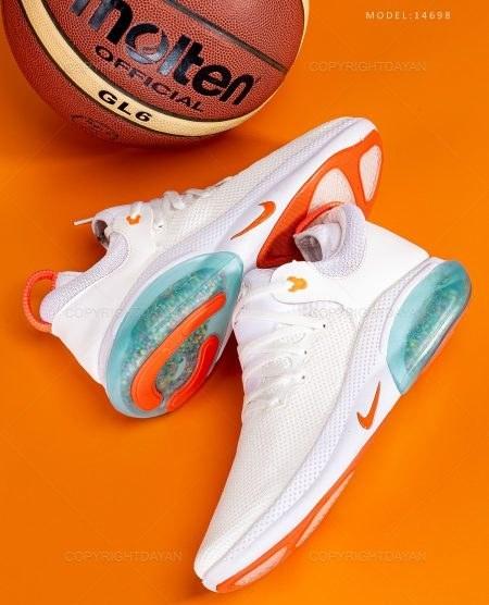 تصویر کفش مردانه Nike مدل 14698