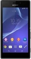 تصویر گوشی سونی اکسپریا ام ۲ | ظرفیت 8 گیگابایت ا SONY Xperia M2 D2302 | 8GB SONY Xperia M2 D2302 | 8GB