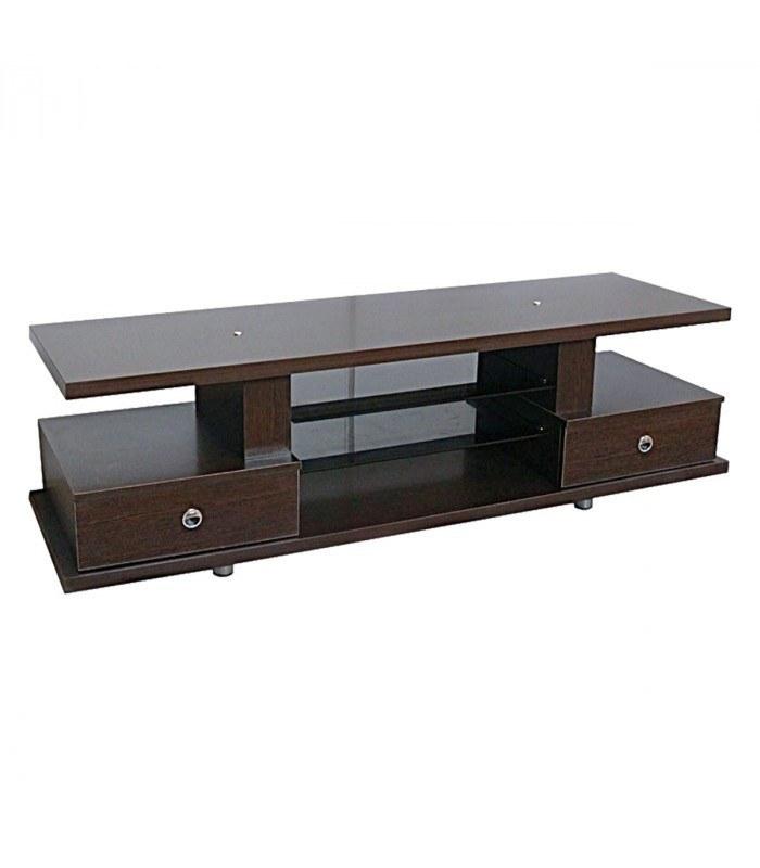 میز تلویزیون تراشه Tarashe k160 TV Table