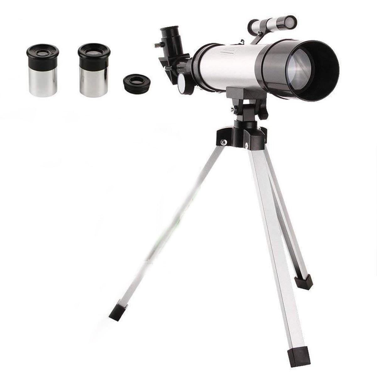 تصویر تلسکوپ کد 36050