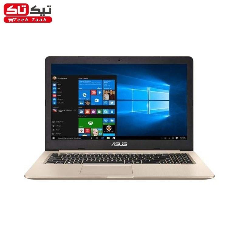 عکس لپ تاپ ایسوس ASUS VivoBook Pro 15 N580GD i7-8GB-1TB+16GB Optional ASUS VivoBook Pro 15 N580GD Laptop لپ-تاپ-ایسوس-asus-vivobook-pro-15-n580gd-i7-8gb-1tb+16gb-optional