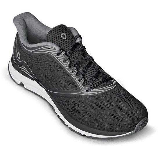 عکس کفش ورزشی آمازفیت شیائومی Xiaomi Amazfit Antelope Light Outdoor Sports Shoes  کفش-ورزشی-امازفیت-شیایومی-xiaomi-amazfit-antelope-light-outdoor-sports-shoes