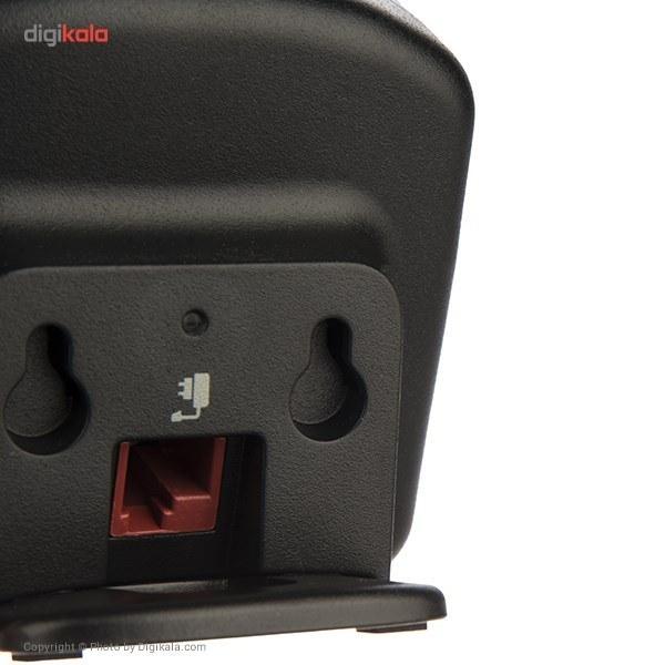 تصویر تلفن بي سيم موتورولا مدل D1012 Motorola D1012 Wireless Phone