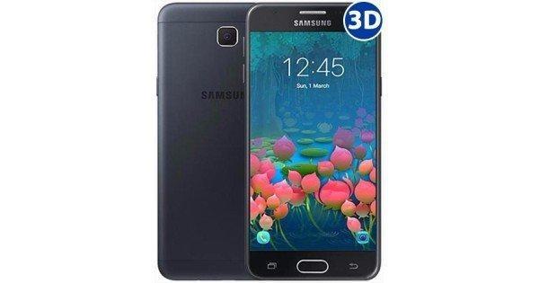 img گوشی موبایل سامسونگ مدل Galaxy J5 Prime دو سیم کارت - ظرفیت 32 گیگابایت Samsung Galaxy J5 Prime 32GB
