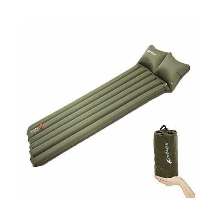 تصویر زیرانداز بادی چانوداگ