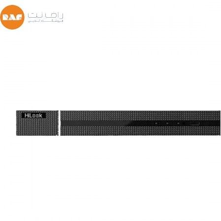تصویر ضبط کننده ویدیویی هایلوک مدل DVR-208U-F1 Hiluk DVR-208U-F1 DVR