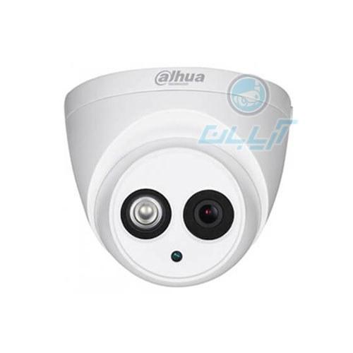 تصویر دوربین مداربسته مدل HAC-HDW1400EMP-A داهوا ا Dahua Camera HAC-HDW1400EMP-A Dahua Camera HAC-HDW1400EMP-A