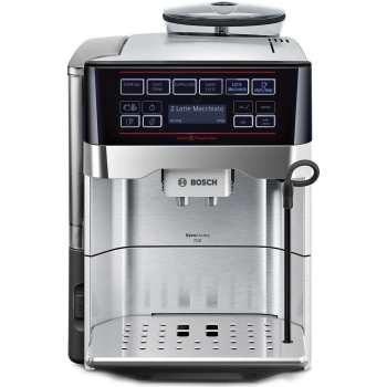 اسپرسو ساز بوش مدل TES60729RW | Bosch TES60729RW Espresso Maker