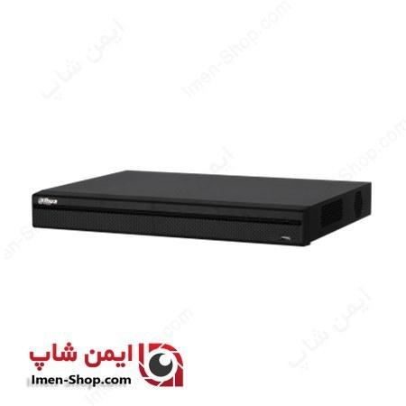 تصویر دستگاه داهوا XVR 5216AN 4KL X DAHUA DH-XVR5216AN-4KL-X