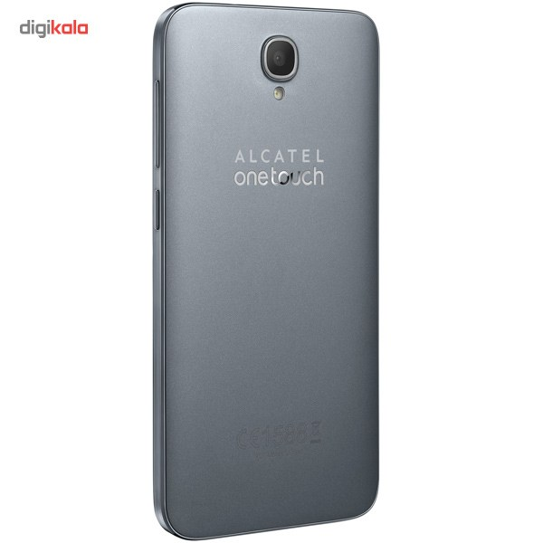تصویر گوشی آلکاتل وان تاچ آیدل 2 6037Y   ظرفیت 8 گیگابایت Alcatel Onetouch Idol 2 6037Y   8GB