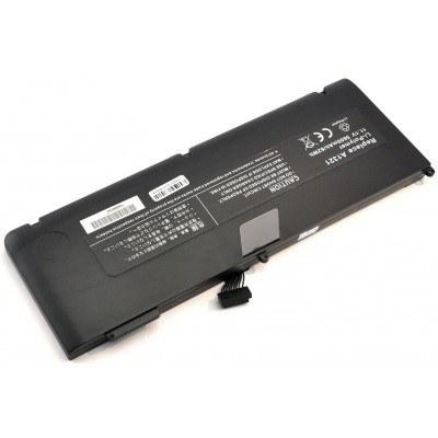 باطری اصلی لپ تاپ اپل Original Battery Laptop Apple MacBook A1321