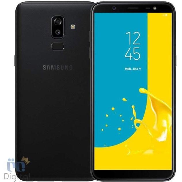 img گوشی سامسونگ گلکسی (J8 (On8 | ظرفیت 64 گیگابایت Samsung Galaxy J8 (On8) | 64GB