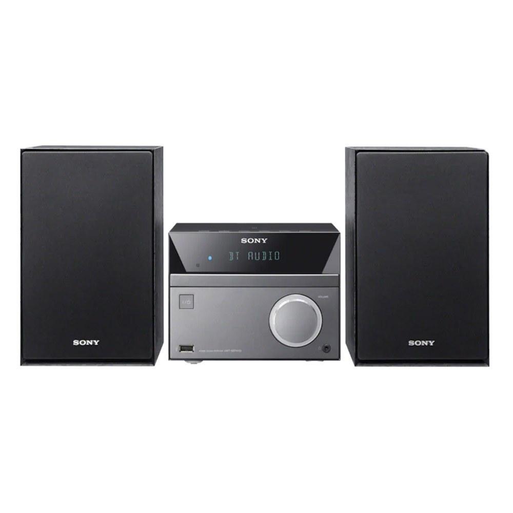 عکس سیستم صوتی خانگی Hi-Fi سونی SONY CMT-SBT40D  سیستم-صوتی-خانگی-hi-fi-سونی-sony-cmt-sbt40d