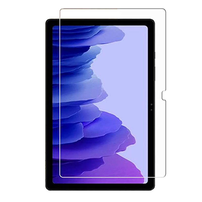 تصویر محافظ صفحه نمایش مناسب برای تبلت سامسونگ 10.4 Galaxy Tab A7 2020 / T505