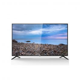 تصویر تلویزیون ال ای دی 39 اینچ سام الکترونیک مدل 39T4100 Sam Electronic 39T4100 LED TV