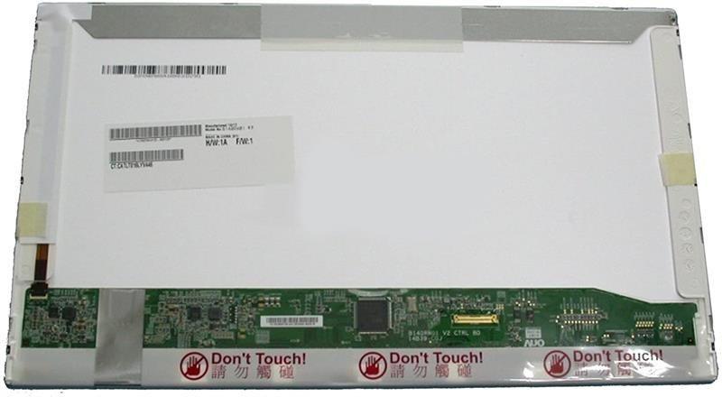 تصویر ال ای دی 14 نرمال 30 پین مخصوص اچ پی 8440 LED 14 NORMAL 30PIN HP 8440