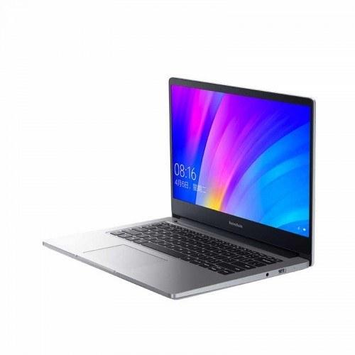 عکس لپ تاپ شیائومی RedmiBook Laptop Pro  لپ-تاپ-شیایومی-redmibook-laptop-pro