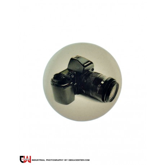 پیکسل طرح دوربین کد STK96  