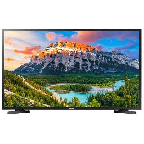 تلویزیون سامسونگ 32N5000 |