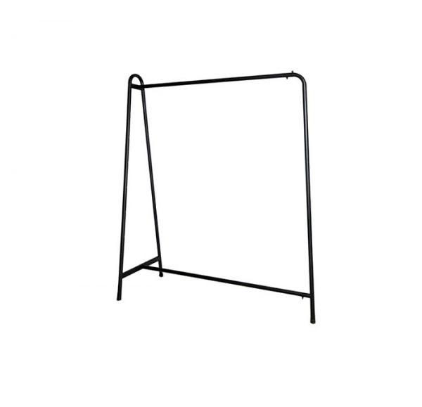 رگال مثلثی یکطرفه کد ۴۰۰۶۸۴