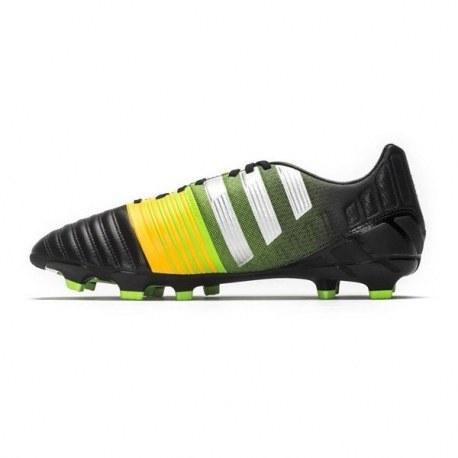 کفش فوتبال آدیداس نیترو شارژ 3 Adidas Nitrocharge 3.0 TRX FG M29900
