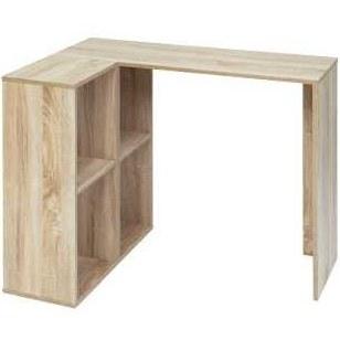 میز تحریر مدل HEA W3  