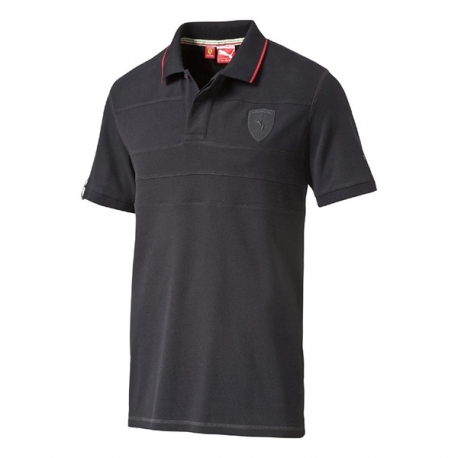 پلو شرت مردانه پوما فراری پلو Puma Ferrari Polo 56843701