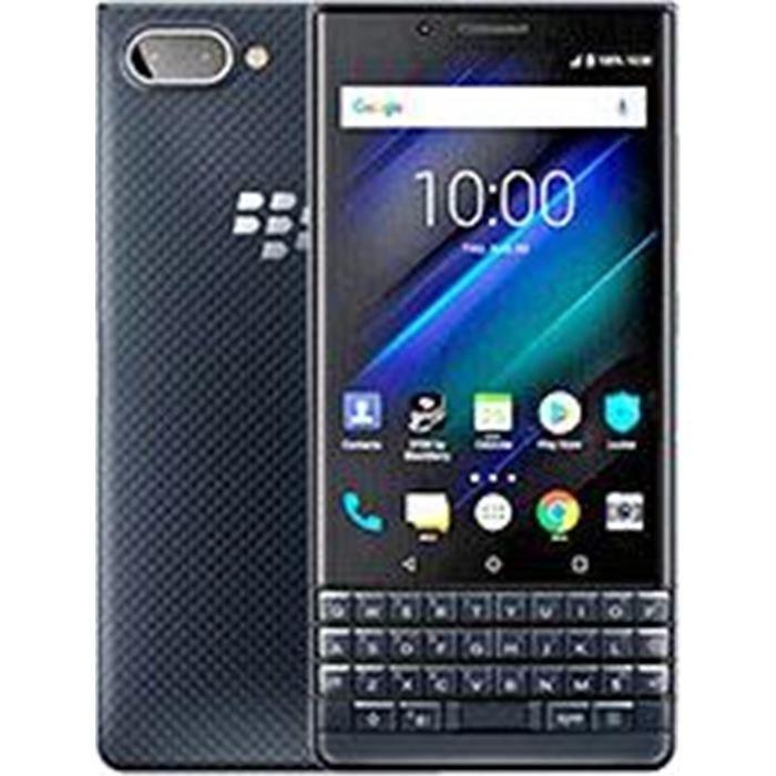 عکس گوشی بلک بری KEY۲ LE | ظرفیت ۶۴ گیگابایت BlackBerry KEY2 LE | 64GB گوشی-بلک-بری-key2-le-ظرفیت-64-گیگابایت