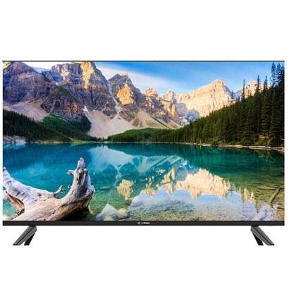 تصویر تلویزیون ال ای دی هوشمند اسنوا مدل SSD-50SA560U Snowa SSD-50SA560U TV