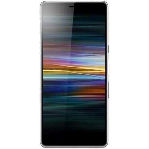 تصویر گوشی موبایل سونی Sony Xperia L3 - A ا Sony Xperia L3 3GB 32GB Dual Sim Sony Xperia L3 3GB 32GB Dual Sim