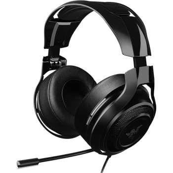 هدست ریزر مدل Mano War 7.1   Razer Mano War 7.1 Headset