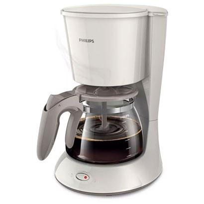 تصویر قهوه ساز فيليپس مدل HD7447 Philips HD7447 Coffee Maker