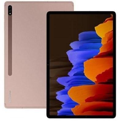 تصویر تبلت مدل اس 7 پلاس  Samsung Galaxy Tab S7 Plus SM-T975 LTE