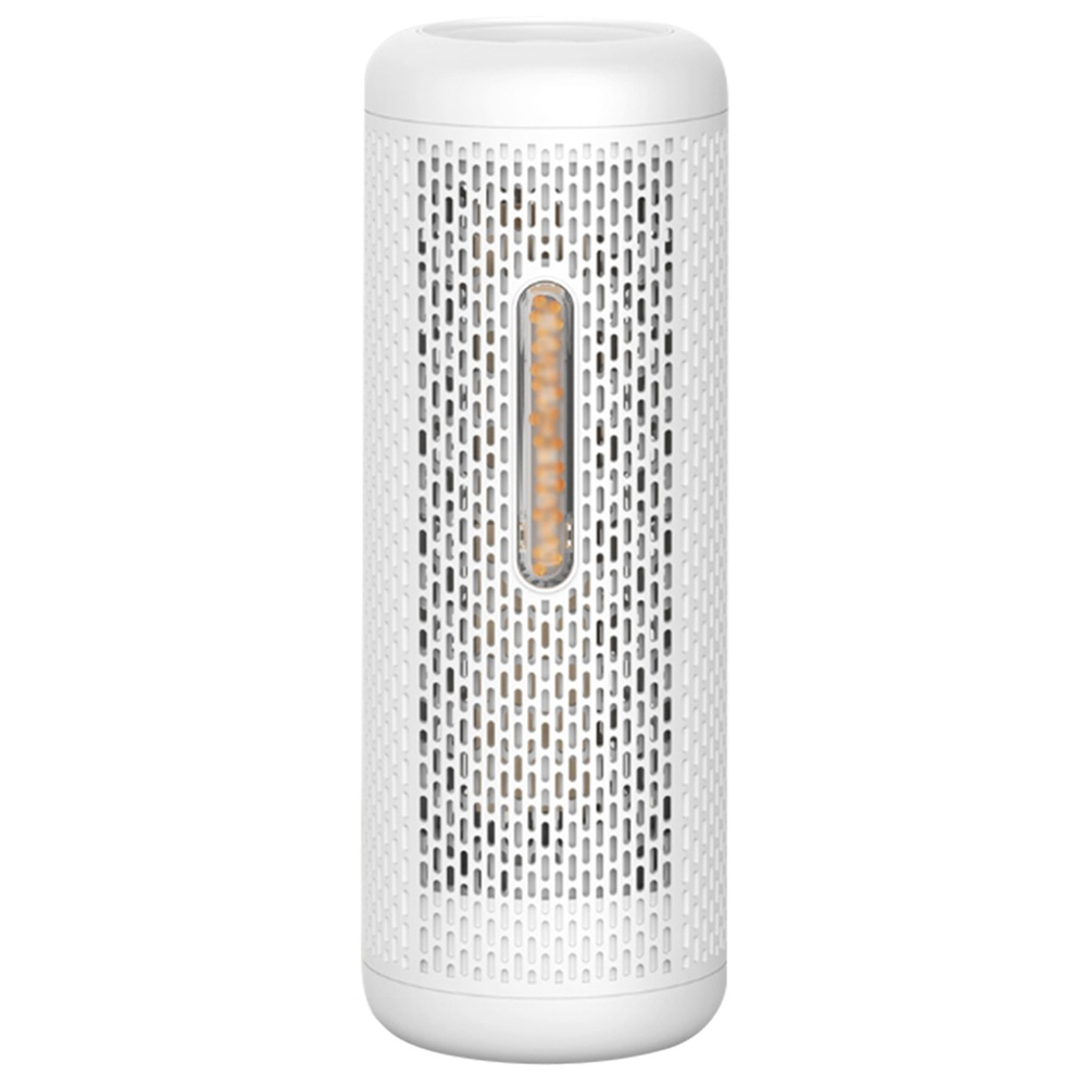 تصویر رطوبت گیر مینی Deerma شیائومی Xiaomi Deerma Mini Dehumidifier