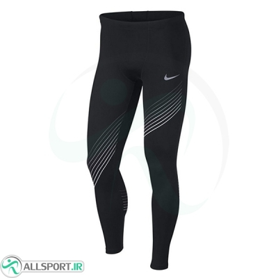 تایت مردانه نایک Nike Power Reflective Tight 928435-010
