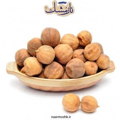 تصویر لیمو عمانی