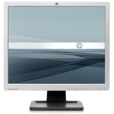 تصویر مانیتور LCD 19 اینچی HP Compaq LE1911
