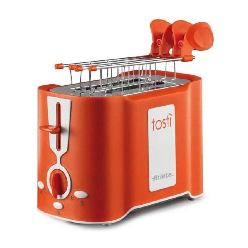 تصویر توستر آریته کد 124 Arite Toaster Code 124