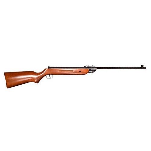 تفنگ بادی چینی مدل کمرشکن B2-1