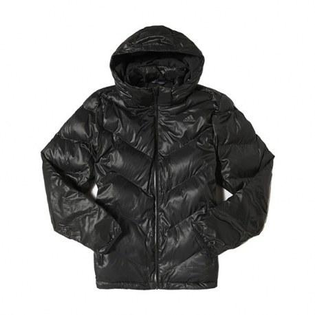 کاپشن مردانه آدیداس پرمیوم پدد Adidas Premium Padded Jacket F95499