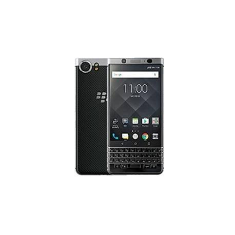 عکس گوشی موبایل بلک بری مدل KEYone با حافظه 32 گیگابایت  گوشی-موبایل-بلک-بری-مدل-keyone-با-حافظه-32-گیگابایت