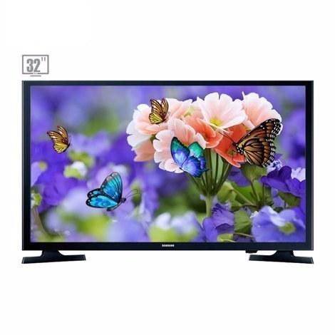تصویر تلویزیون 32 اینچ سامسونگ مدل N5550 Samsung 32N5550 TV
