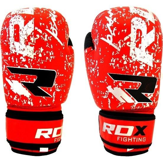 عکس دستکش بوکس RDX اورجینال  دستکش-بوکس-rdx-اورجینال