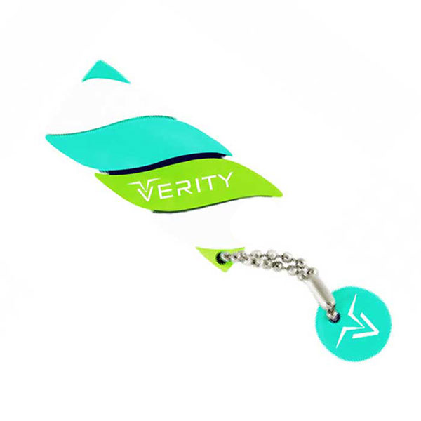 main images فلش ۳۲ گیگ وریتی VERITY V902 VERITY V902 32GB flash memory