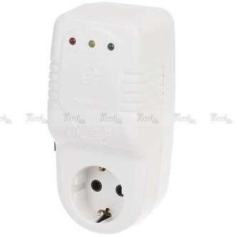 تصویر محافظ برق ظرفشویی و لباسشویی S7000 تیراژه